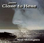 From Clare to Here, Noel McLoughlin